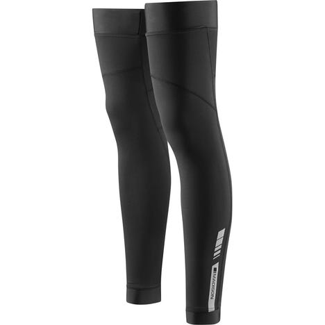 Sportive Thermal leg warmers