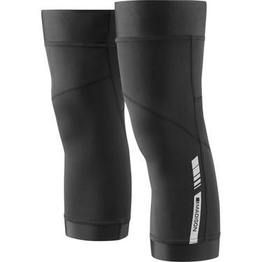 Sportive Thermal knee warmers