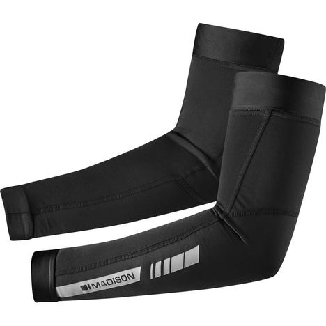Sportive Thermal arm warmers