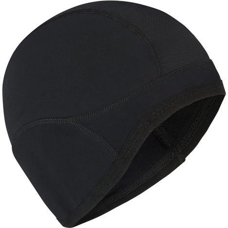 Madison Sportive Thermal Skullcap