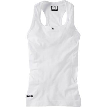 Isoler mesh women's sleeveless baselayer