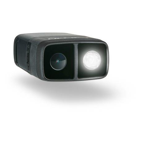 FLY12 CE - Lighter, Brighter, Smarter, Safer
