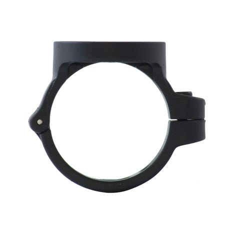 Handle Bar Mount