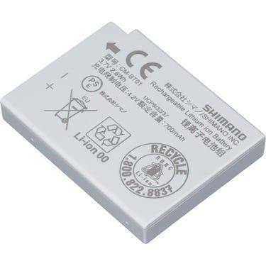 CM-BT01 battery for CM-2000 camera