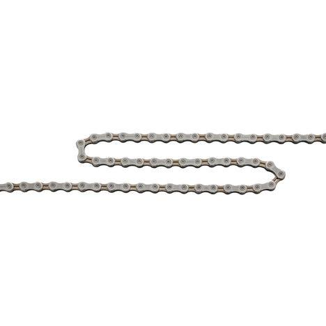 CN-4601 Tiagra 10-speed chain, 116 links