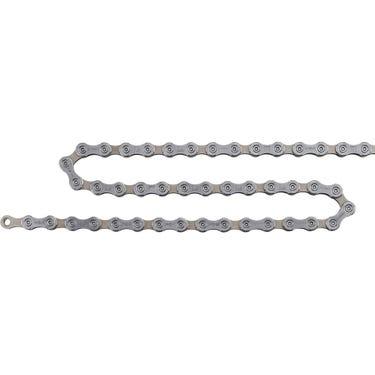 CN-HG54 10-speed HG-X chain, 116 links