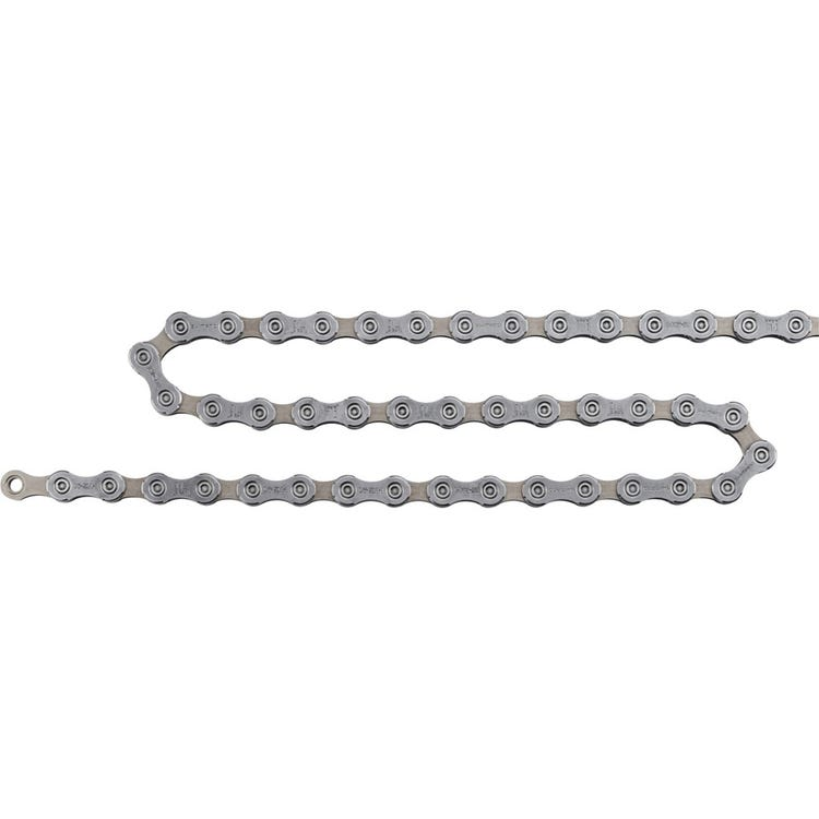 Shimano CN-HG54 10-speed HG-X chain, 116 links