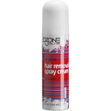 Elite O3one Post-activity Tone Cream 150 ml tube