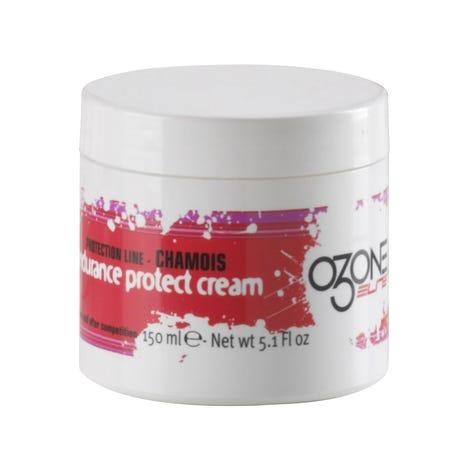 O3one Endurance Chamois cream 150 ml tub