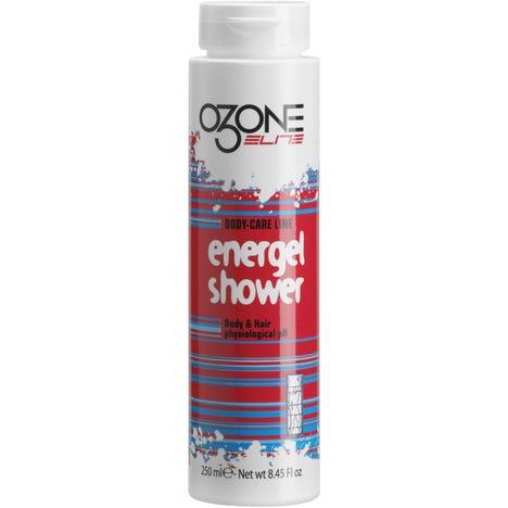 O3one Shower gel 250 ml tube