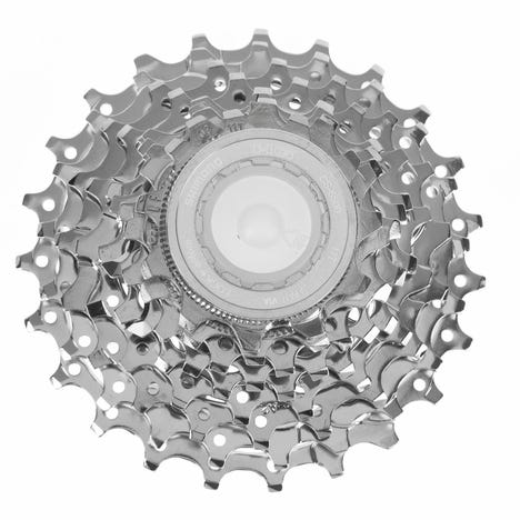 CS-6500 Ultegra 9-speed cassette