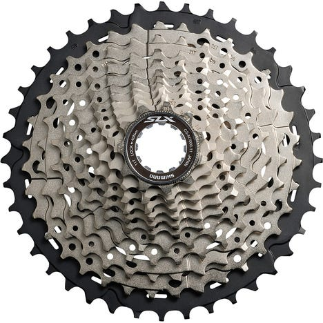 CS-M7000 SLX 11-speed cassette
