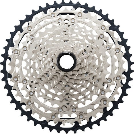 CS-M7100 SLX 12-speed cassette