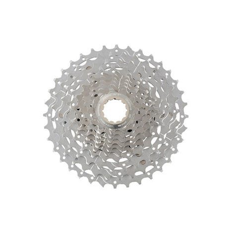 CS-M771 XT 10-speed cassette