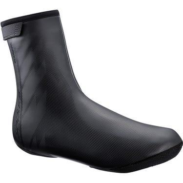 Unisex S3100R NPU+ Shoe Cover