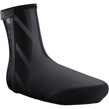 Unisex S1100X H2O Shoe Cover