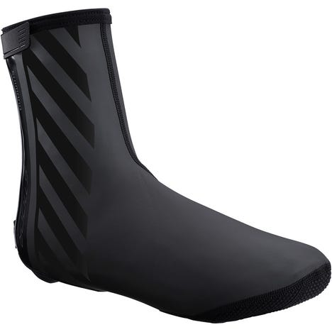 Shimano Clothing Unisex S1100R H2O Shoe Cover