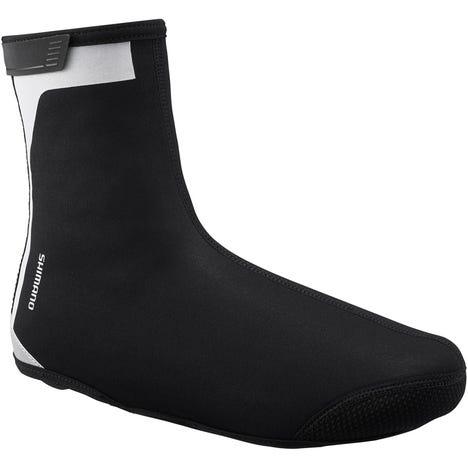 Unisex Shimano Shoe Cover