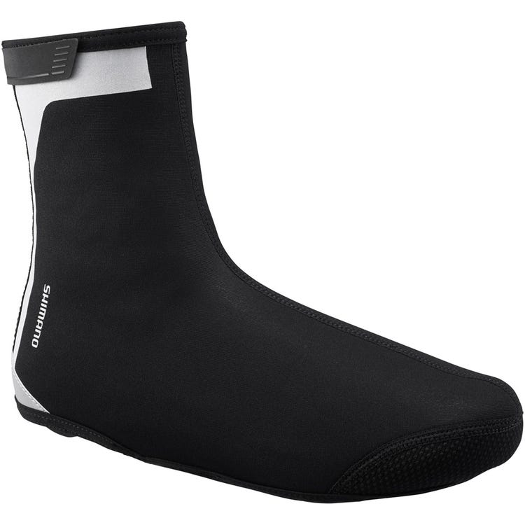 Shimano Clothing Unisex Shimano Shoe Cover