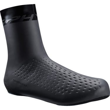 Men's S-PHYRE Insulated Shoe Cover