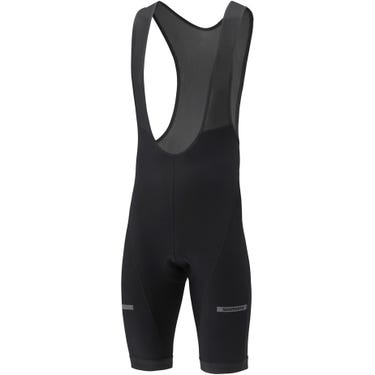 Men's Thermal Bib Shorts