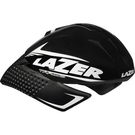 Tardiz Helmet