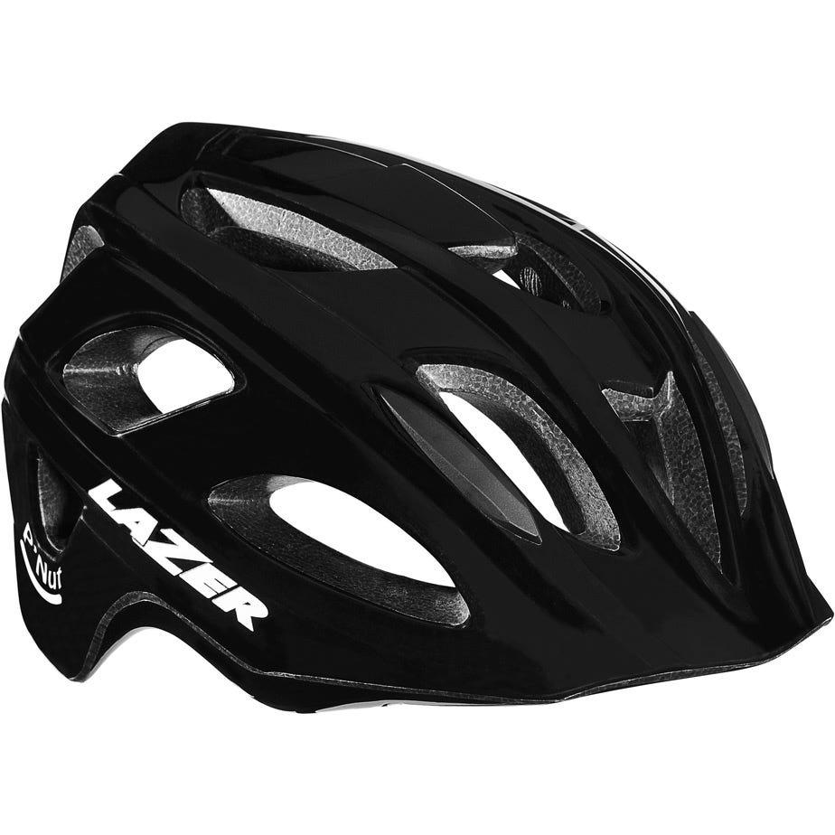 Lazer P'Nut Helmet
