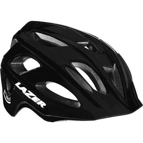 P'Nut Helmet