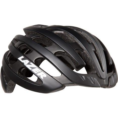 Z1 Helmet