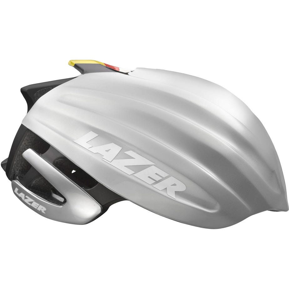 Lazer Z1 Fast Helmet