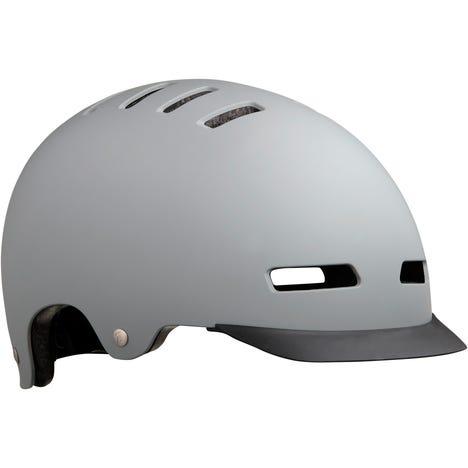 Next+ Helmet LED