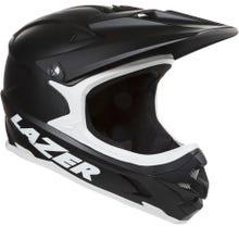 Lazer Phoenix+ Helmet