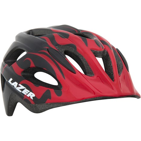 Nut'Z Helmet
