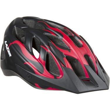 J1 Helmet