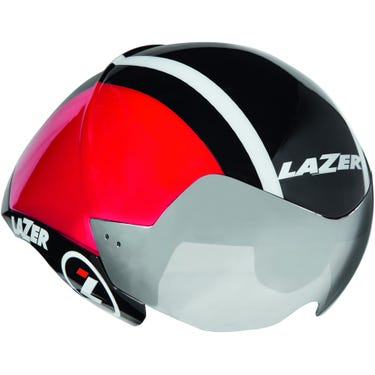 Wasp Air Helmet