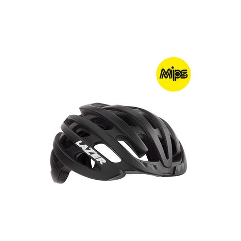 Z1 MIPS Helmet