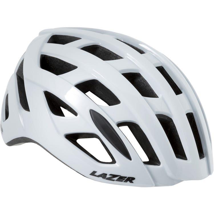 Lazer Tonic Helmet