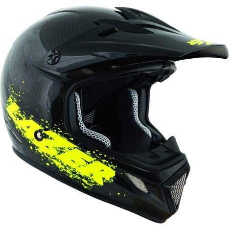 Lazer MX7 Helmet
