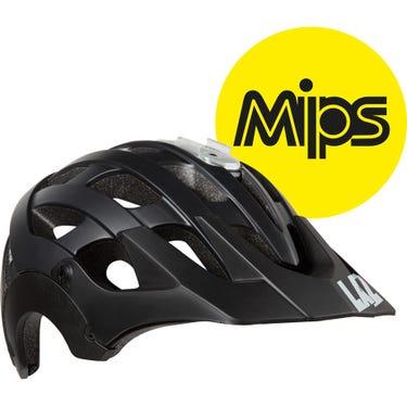Revolution MIPS Helmet