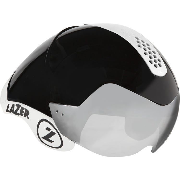 Lazer Wasp Air Tri Helmet