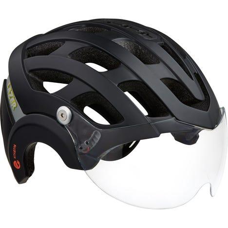 Anverz NTA Helmet