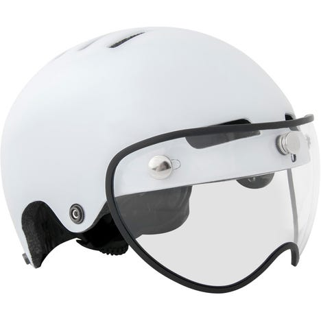 Armor Pin Helmet