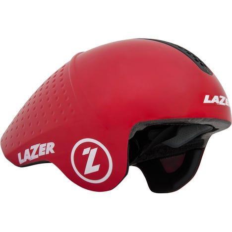 Tardiz 2 Helmet