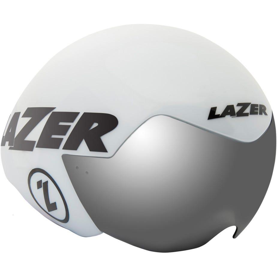 Lazer Victor Helmet