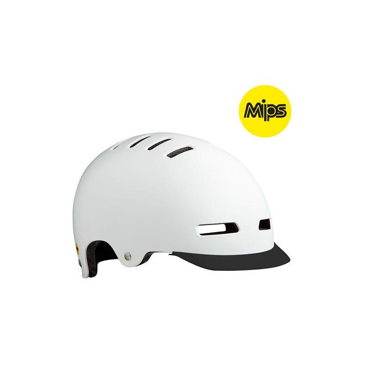 Lazer Next+ MIPS LED Helmet