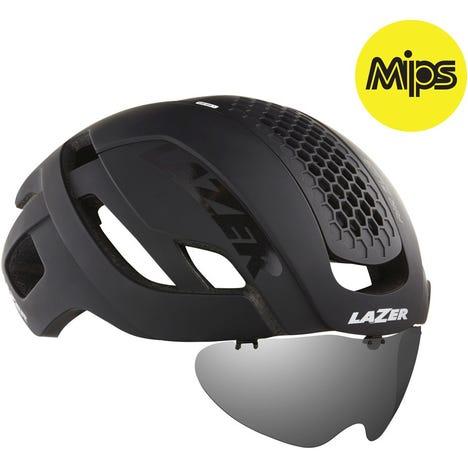 Bullet 2.0 MIPS Helmet