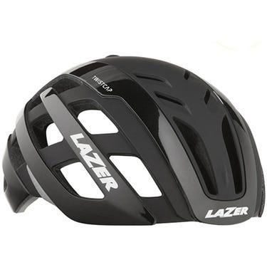 Century MIPS Helmet