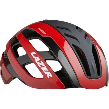 Century Helmet