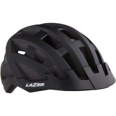 Compact DLX MIPS Helmet