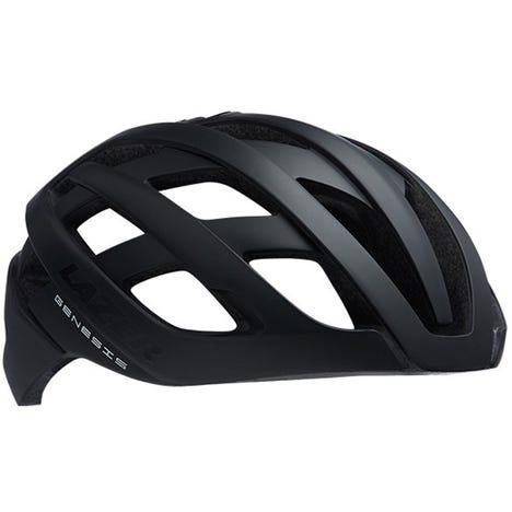 Genesis MIPS Helmet
